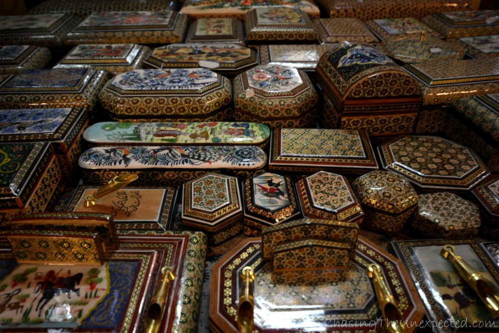 Iran Top 5 Iran Bazaars Iran Travel Trip To Iran
