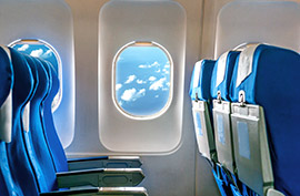 Pleasant Iran Travelers Info Get The Best Airplane Seat Iran Travel Cjindustries Chair Design For Home Cjindustriesco